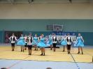 8. Dancefestival_1