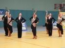 8. Dancefestival_4
