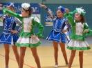 8. Dancefestival_5