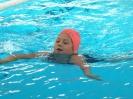 06.2016 - KJS Schwimmen
