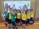 06.2016 - Sportlichste Kita