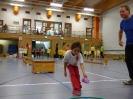 06.2017 - Sport- und Spielfest