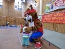Kinder- und Jugendsportmeile 2017_102