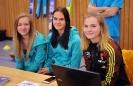Kinder- und Jugendsportmeile 2017_10