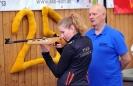 Kinder- und Jugendsportmeile 2017_11