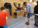 Kinder- und Jugendsportmeile 2017_12