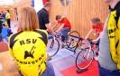 Kinder- und Jugendsportmeile 2017_13
