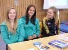Kinder- und Jugendsportmeile 2017_16