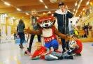 Kinder- und Jugendsportmeile 2017_1