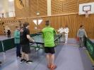 Kinder- und Jugendsportmeile 2017_20