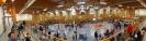 07.05.2017 - Kinder- und Jugendsportmeile