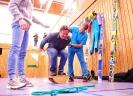 Kinder- und Jugendsportmeile 2017_2