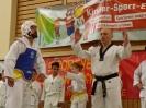 Kinder- und Jugendsportmeile 2017_51