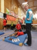 Kinder- und Jugendsportmeile 2017_5