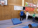 07.05.2017 - Kinder- und Jugendsportmeile
