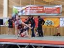 Kinder- und Jugendsportmeile 2017_83