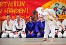 Kinder- und Jugendsportmeile 2017_9