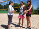 07.08.2016 - Beachvolleyball