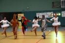 08.03.2015 - 6. Dance-Festival