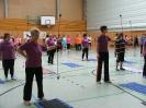 Frauensporttag 2014_1