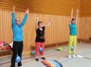 Frauensporttag 2014_2