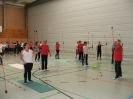 08.11.2014 - Frauensporttag