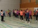 Frauensporttag 2014_8