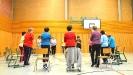 11.2017 - Gesundheitssporttag für Frauen_1