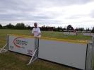 Kinder-Sport-Event_102