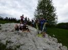 Kinder-Sport-Event_104