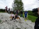 Kinder-Sport-Event_105