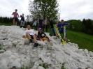 Kinder-Sport-Event_107