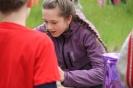 Kinder-Sport-Event_11
