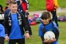 12.05.2017 - Kinder-Sport-Event