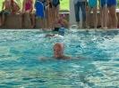 13.06.2017 - Schwimmfest der Grundschulen
