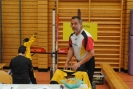 14.05.2011  -2. Kinder- und Jugendsportmeile