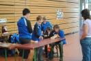 14.05.2011  -2. Kinder- und Jugendsportmeile