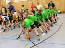 14.11.2014 - Sportlichste Grundschule
