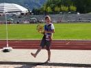 15.06.2017 - Sportfest für gehandicapte Menschen