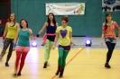16.03.2014 - 5. Dancefestival
