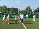 21.06.2014 - Mini-WM Fußball