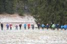 27.12.2014 - Auf die Skier...