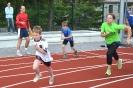 Familiensporttag 2012
