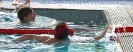 Kreisjugendspiele 2012 - Schwimmen - 3. Klassen