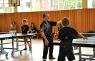 Kreisjugendspiele 2012 - Tischtennis