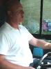 Bester Busfahrer 2012