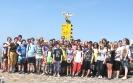 Ferienfreizeit 2012 - Alle Teilnehmer
