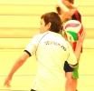 Sport, Spiel & Spass in den Winterferien 2013