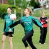 Sportliche Impressionen von chz (10)