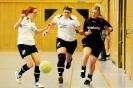 Sportliche Impressionen von chz (11)